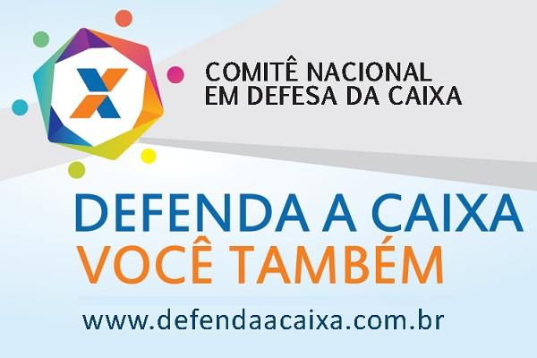 FraseDefendaCaixa-600x400.jpg