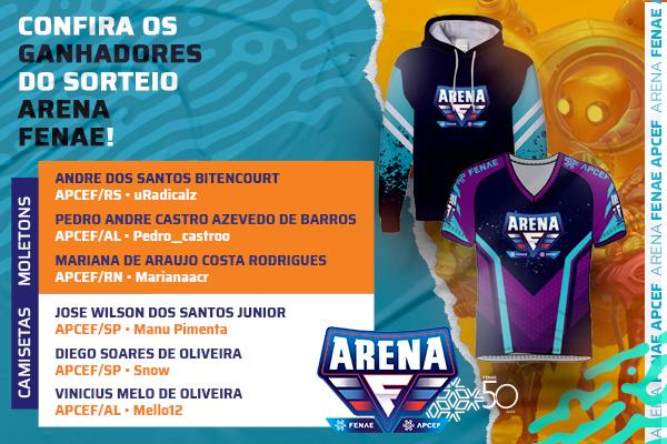 Arena-Posts-ganhadores-moletom-600x400.jpg