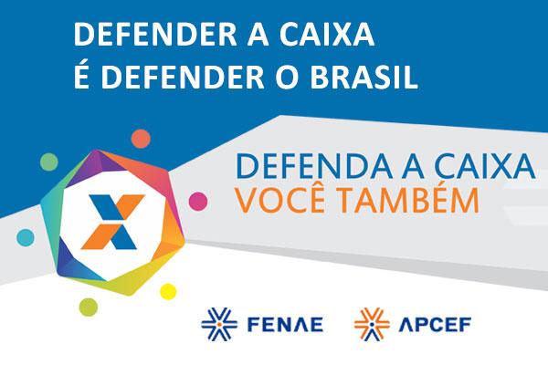 DefesaCaixa-600x400.jpg