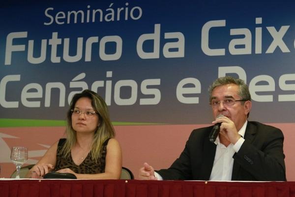 SeminarioCaixaTarde1409-600x400.jpg