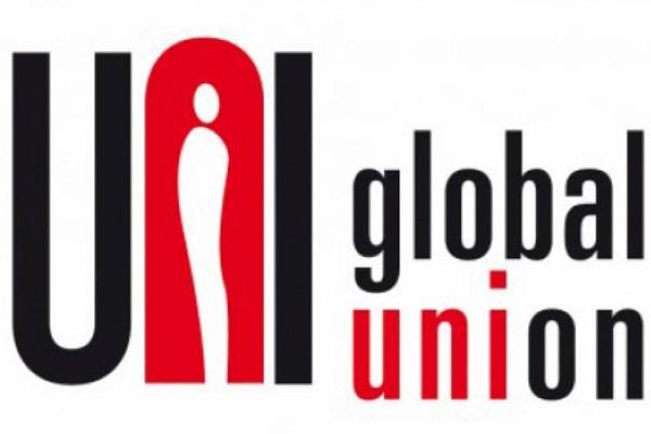 LogoUniGlobal-600x400.jpg