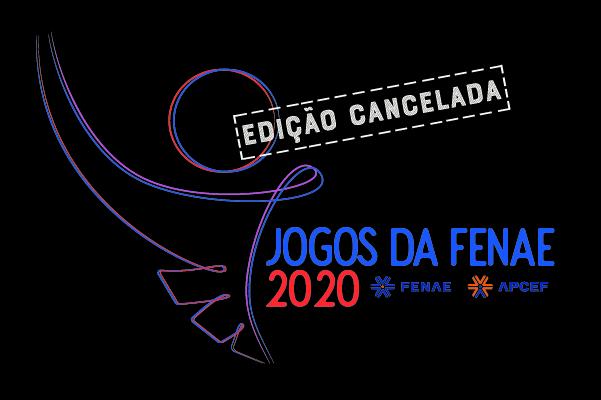Cancelado Jogos 30.06.jpg