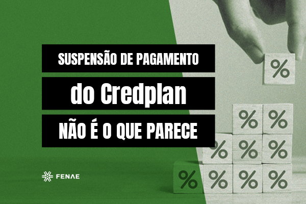 card-fenae-credplan-600x400.png