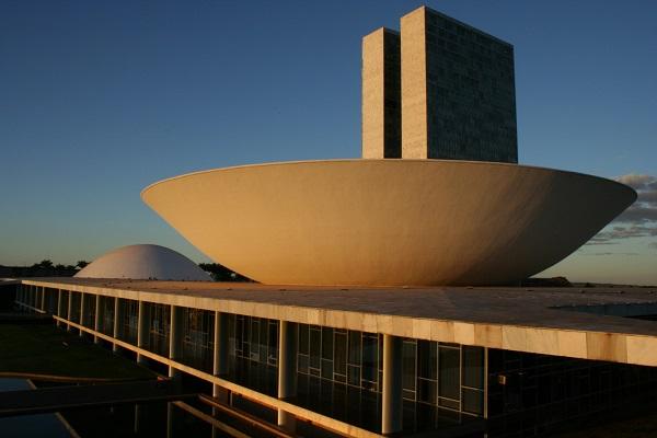 Congresso_Nacional_-_Brasilia.jpg