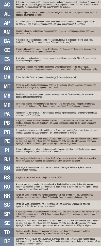 Tabela _2_ 22.09.png