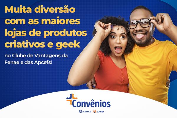 Card Convenios  Geek- 600x400.png