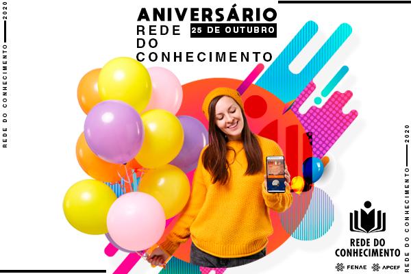 Aniversario-rede-do-conhecimento-Card-do-dia-600x400.jpg