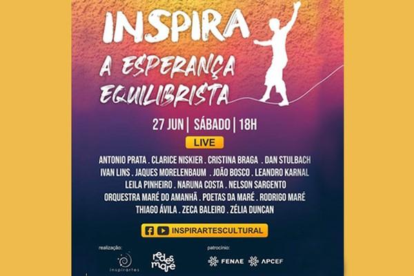 live_esperanca_equilibrista.jpg
