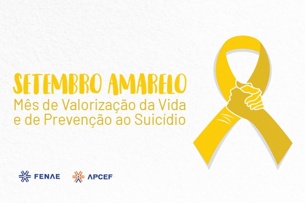 02-09_setembro_amarelo_600x400.png