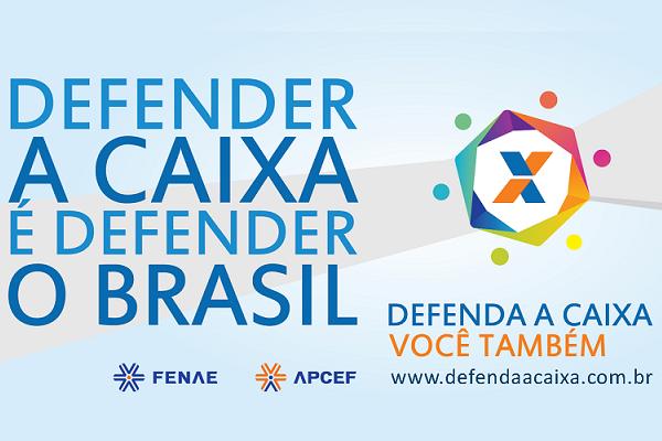 DefesaCaixa-Frase-600x400.png