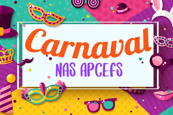 Carnaval-nas-apcefs-2020-materia.jpg