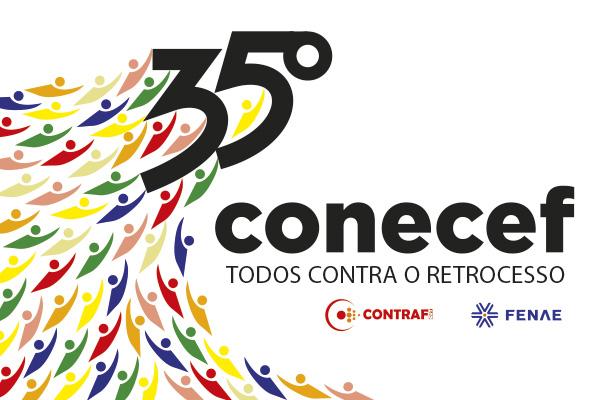 CARDConecef 2-600x400.jpg
