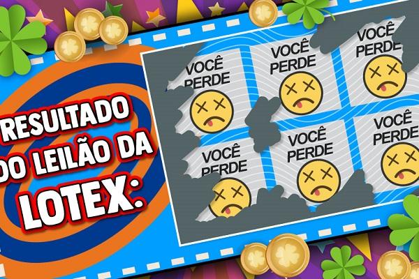 PrivatizaçãoLotex-600x400