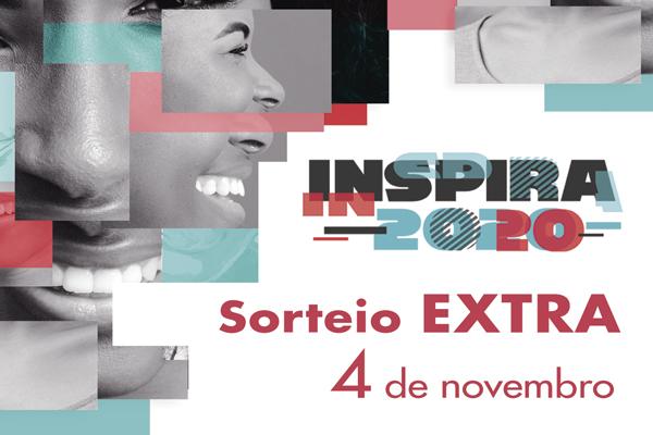 InspiraExtra400.jpg
