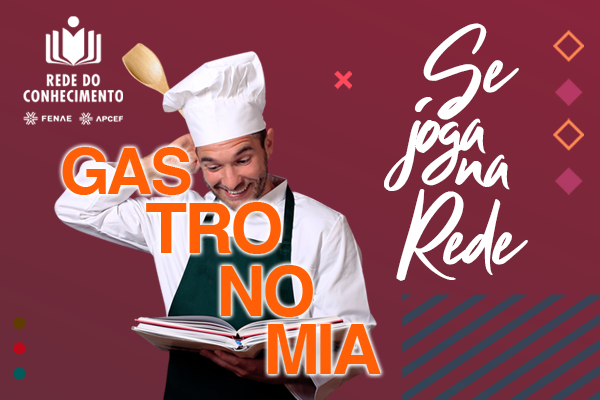 gastronomia_600x400.png