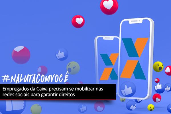 CEE_Caixa_reuniao18_400.jpeg