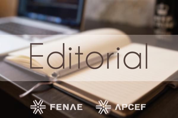 EditorialFenaeApcef-600x400