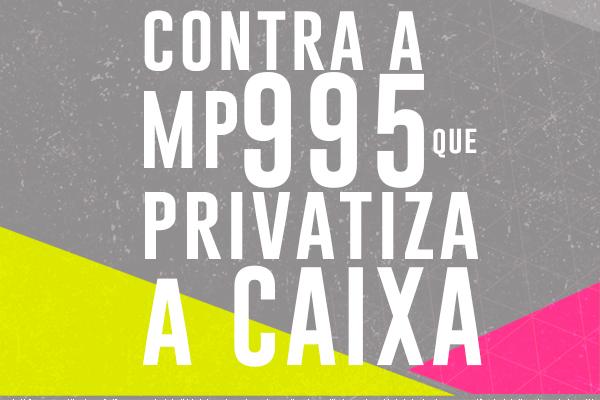 card_institucionalcontraMP-600x400-preto 20.08.jpg
