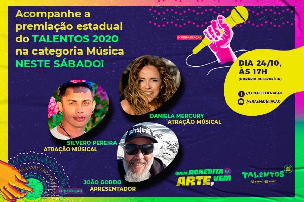 live talentos musica - e hoje -600x400 23.10.jpg
