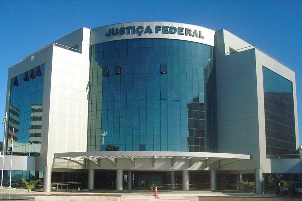 JusticaFederalBrasilia.jpg