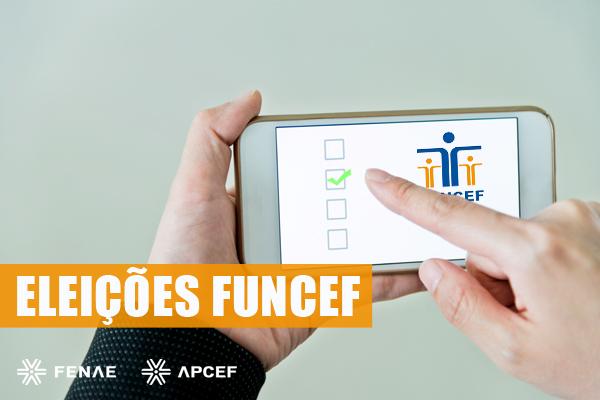 funcef_eleicao_400.jpg