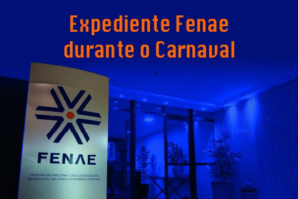 expediente_fenae_carnaval.jpg