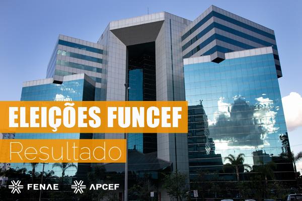 funcef_resultado400.jpg