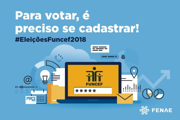 VotacaoFuncef2018-600x400