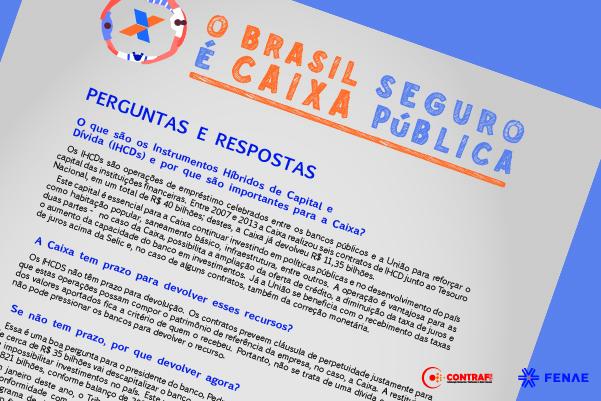 cardObrasilSeguro600x400-100.jpg