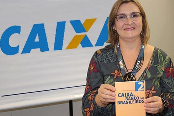 RitaSerrano1209-600x400