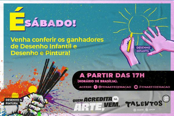 CARD-600x400-Estadual-Talentos-ArtesVisuais 15.10.png