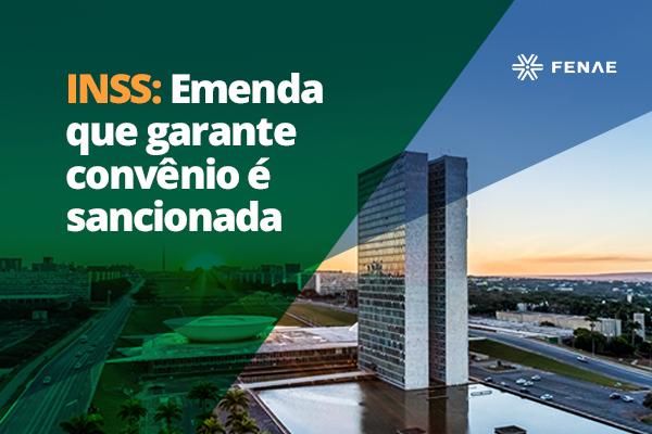 Convenio-INSS-600x400.png
