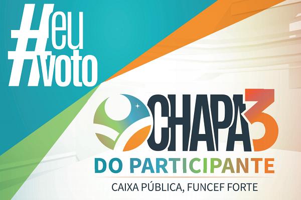 VotoChapa3-600x400