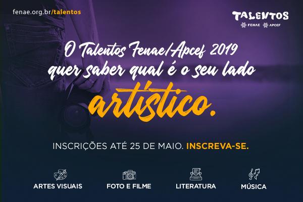 Talentos Fenae 2019 Inscrição.jpg