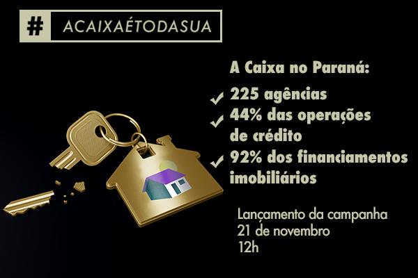 caixaParana_400.jpg