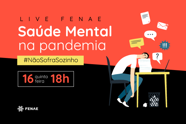 Saude-mental-live-fenae-julho-600x400.png