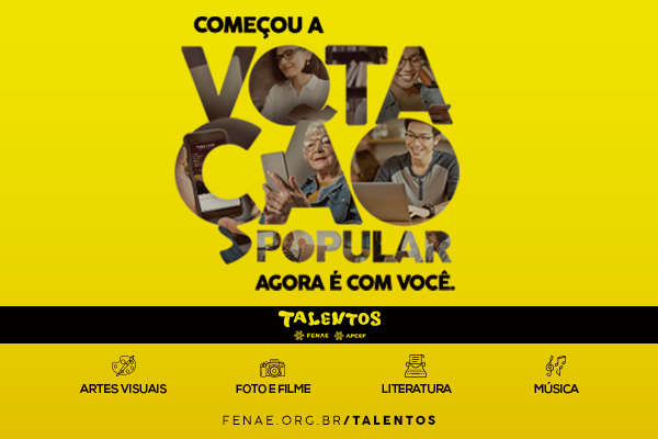 votacao_Materia_600x400pxV2.jpg