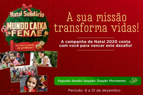 Natal Mundo Caixa Fenae 2 semana 15.12.jpg