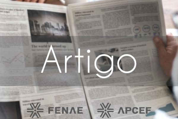 ArtigoFenae-600x400