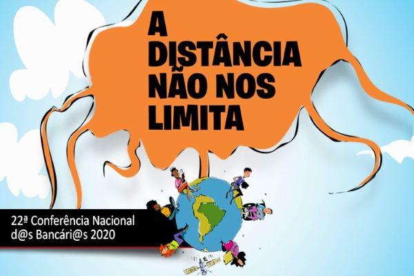 Conferencia Nacional dos Bancarios 600 X400 17.07.jpeg