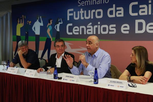 SEMINARIO FUTURO CAIXA 600X400.jpg