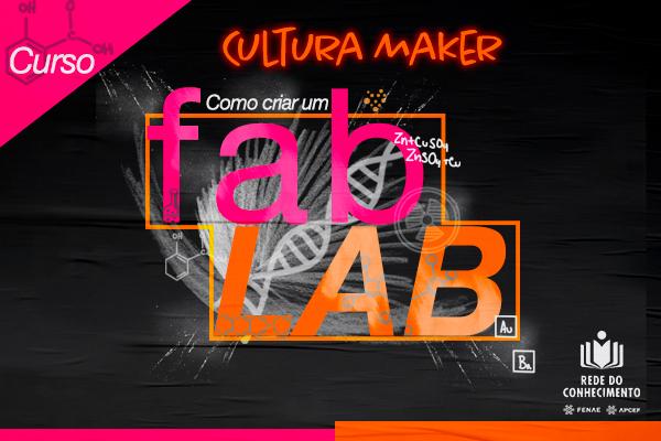 Fab-lab-600x400 11.09.jpg
