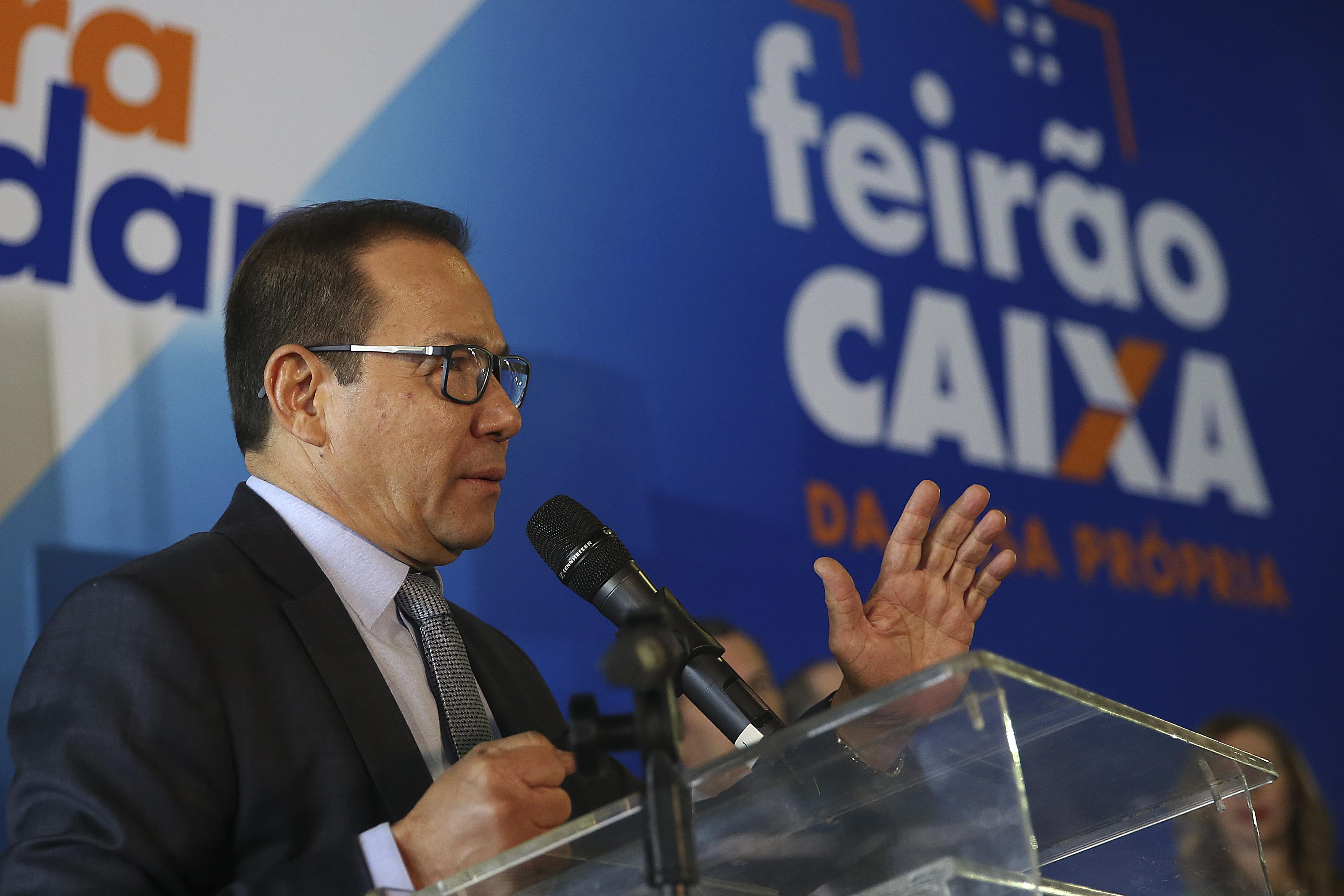 NelsonPresidenteCaixa-600x400.jpg