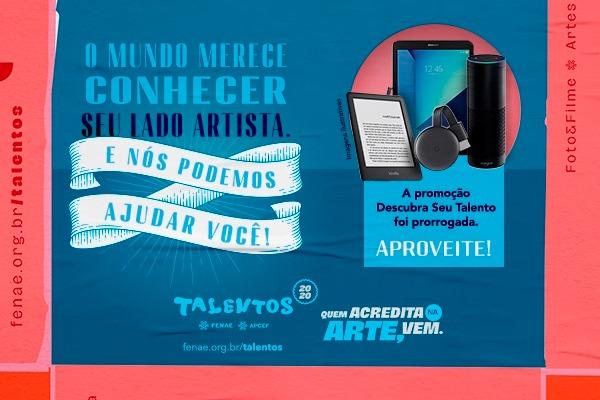Descubra seu Talento 05.06.jpg