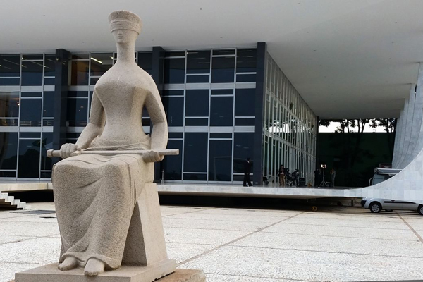 predio_stf_-_valter_campanto_-_agencia_brasil_1.jpg