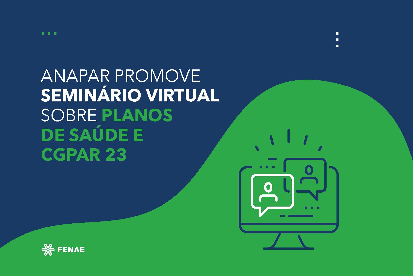 _Anapar_Seminario-Online-600x400 19.10.png