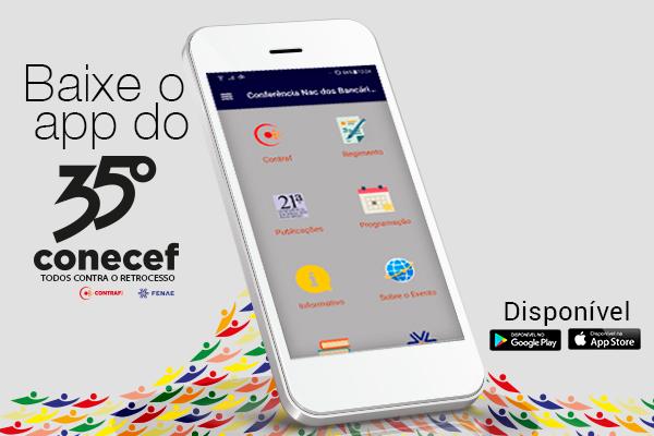 App--600x400.jpg