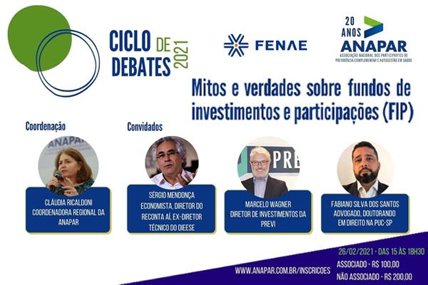 anapar-_-fenae---2o-debate-600x400.jpg