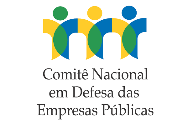 ComiteEmpresasPublicas-600x400