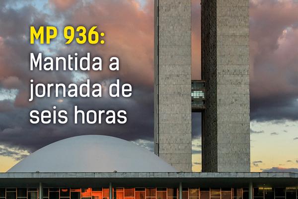 6horas400.jpg